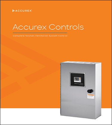 Controls-Brochure-Cover