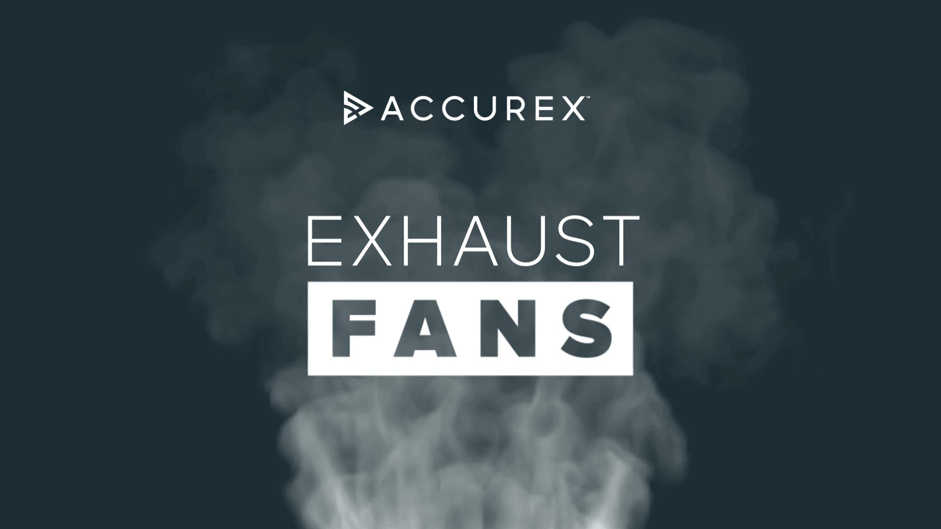 exhaust-fans