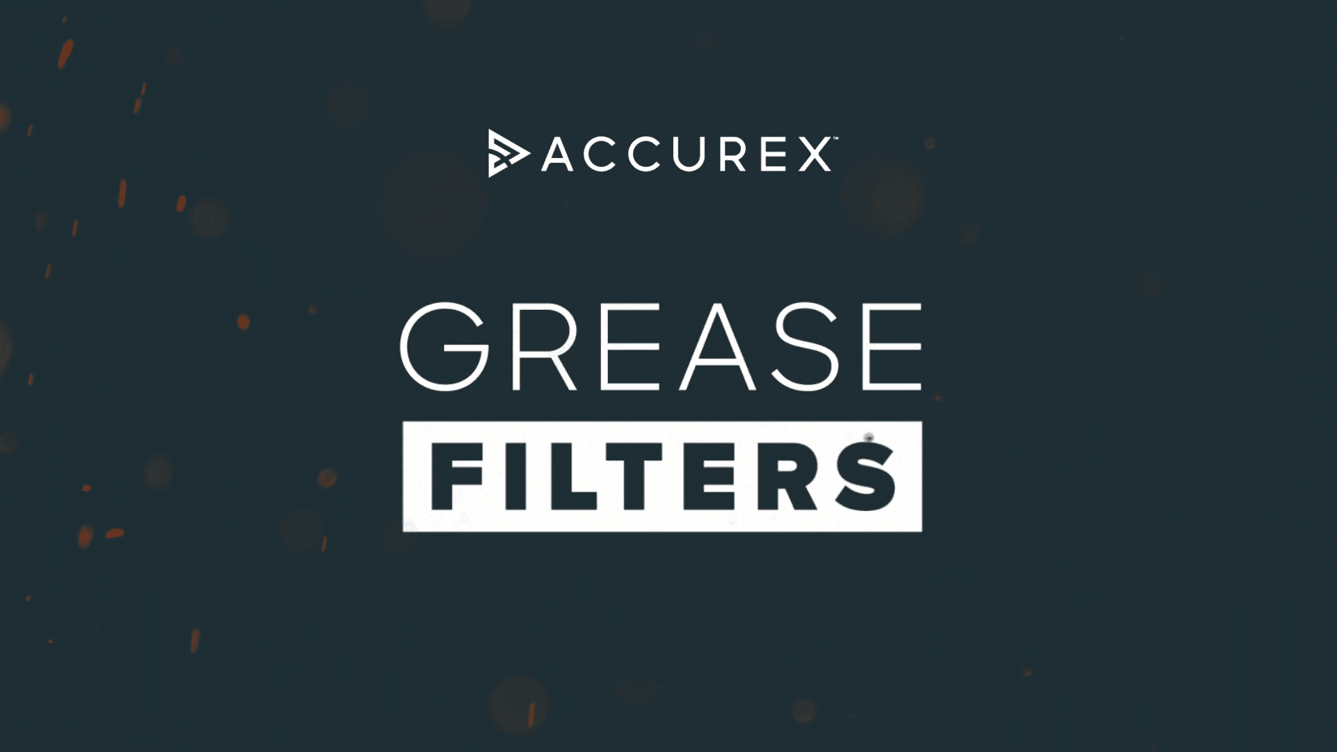 grease-filters