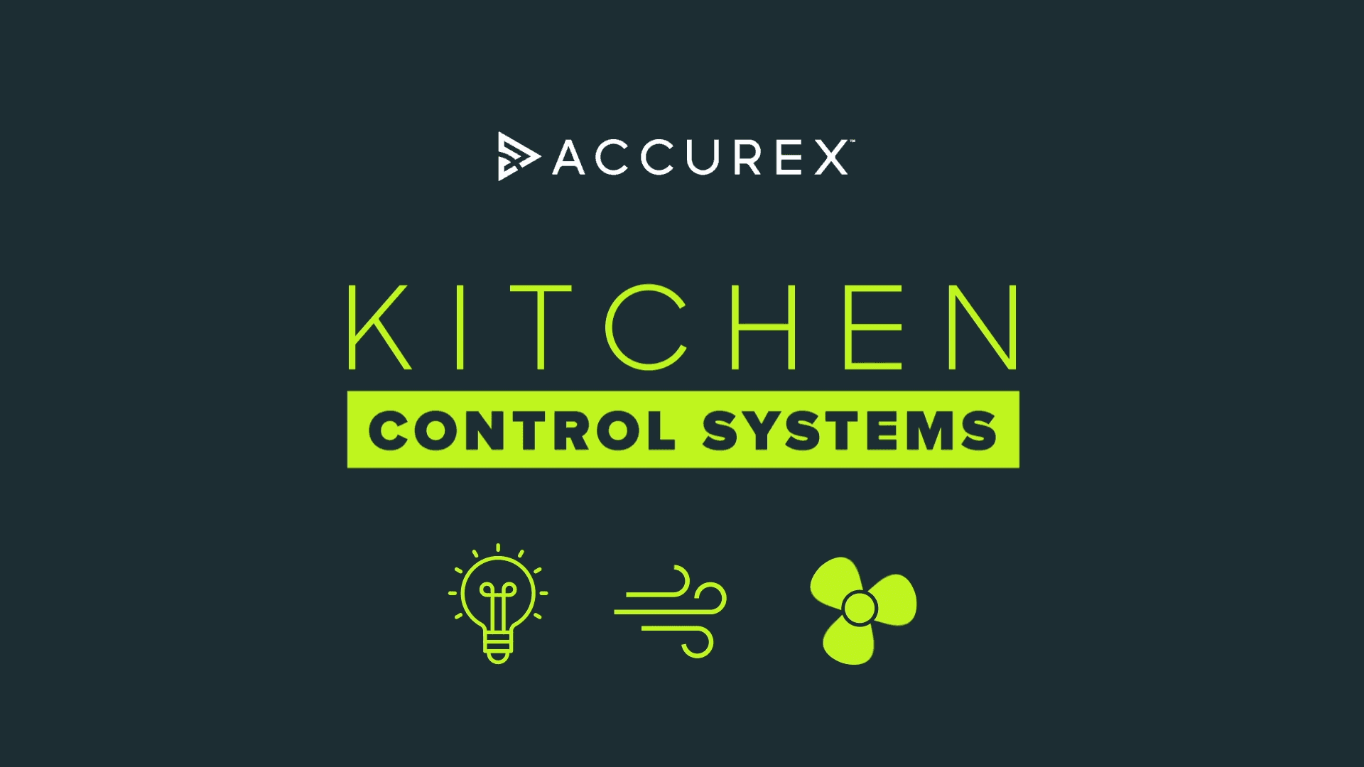 kitchen-control-systems
