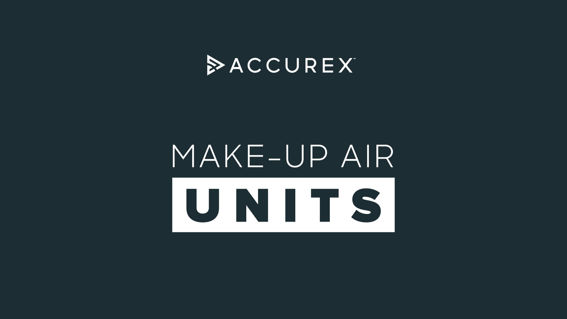 make-up-air-unit-video-screenshot
