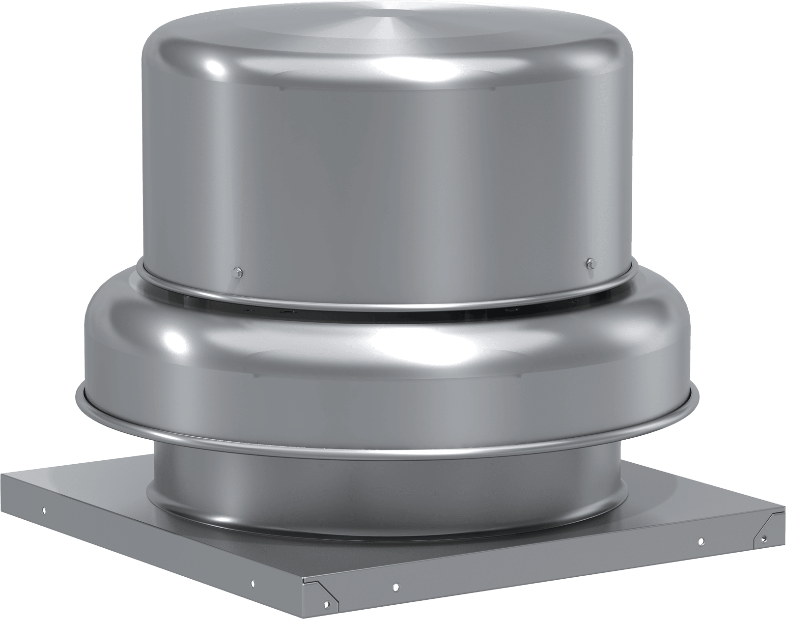 Model XREB Exhaust Fan