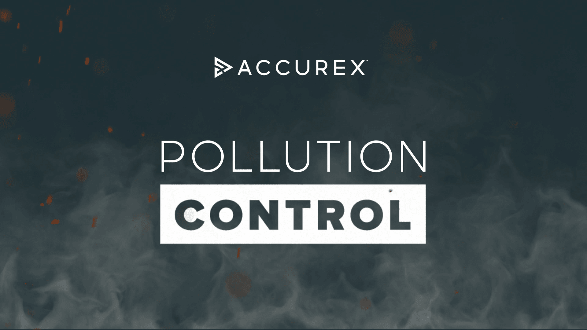 pollution-control