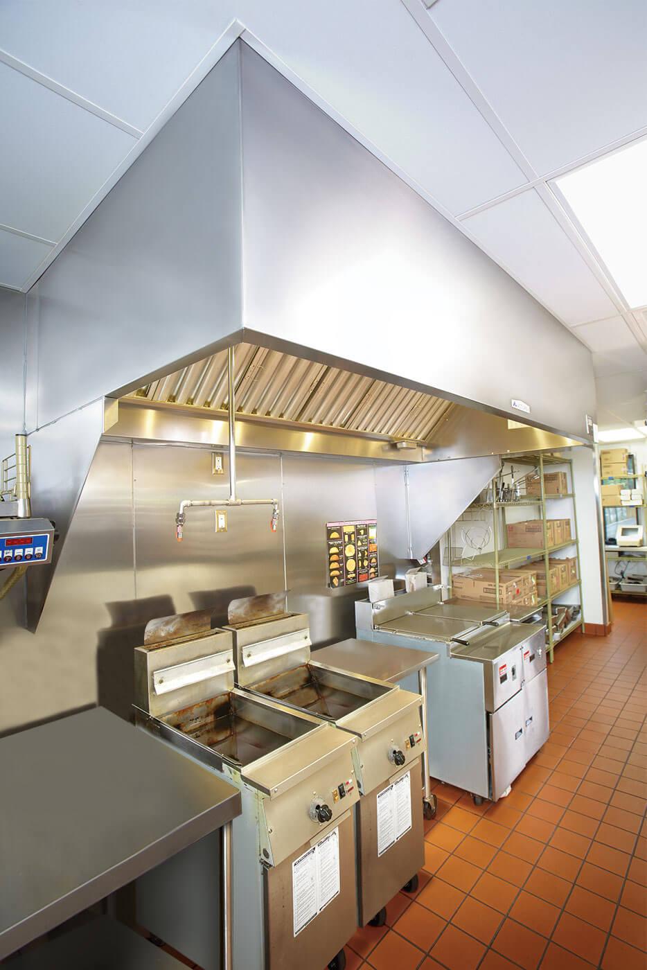 2017_TacoBell_Kitchen