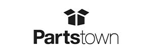 partstown.com