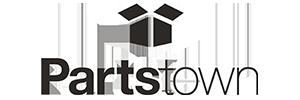 partstown-logo