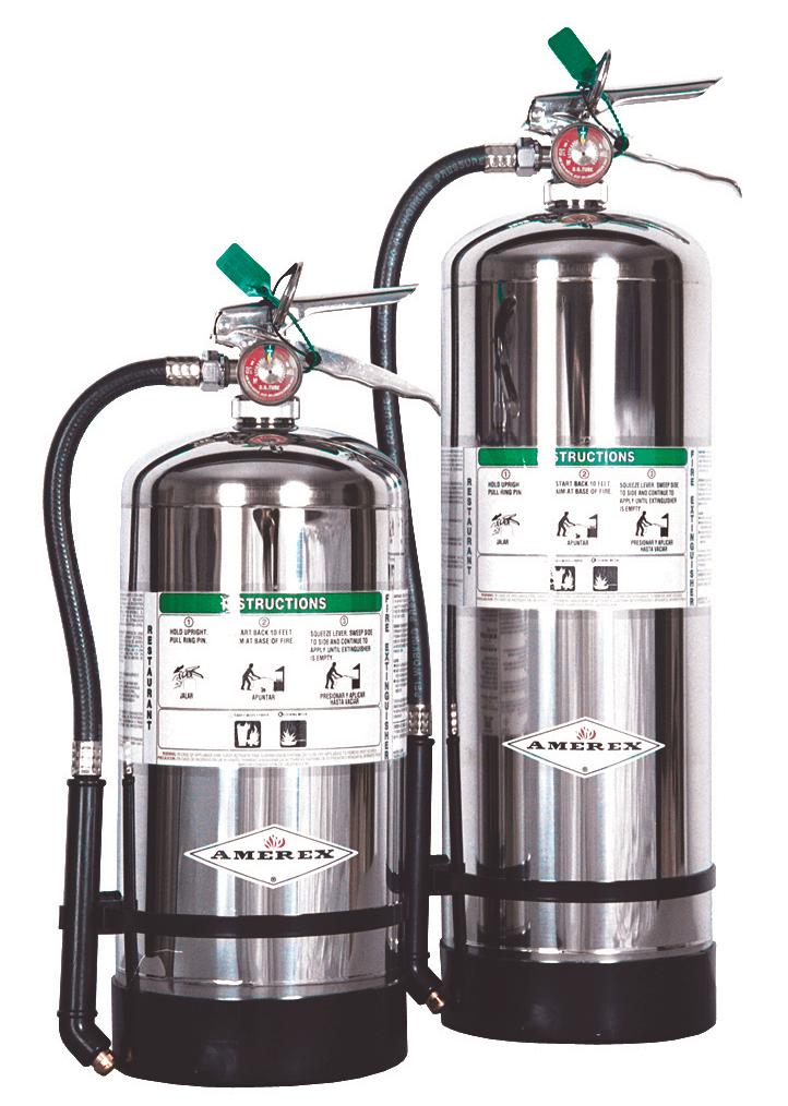 k_class extinguisher
